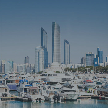UAE Recruitment Agency - Robert Half UAE