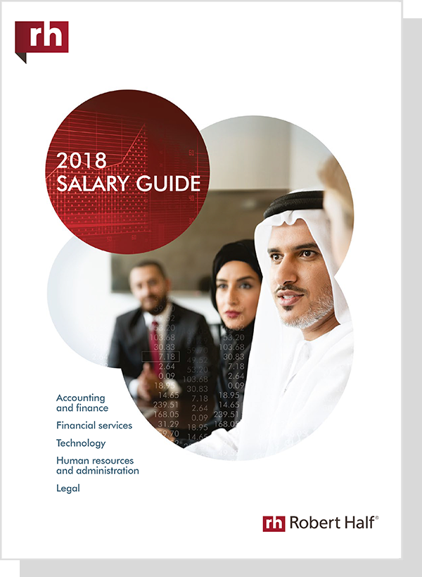 salary-guide-2018