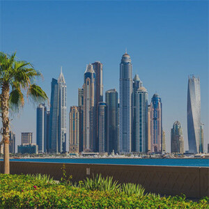 Recruitment Agency, Dubai, UAE