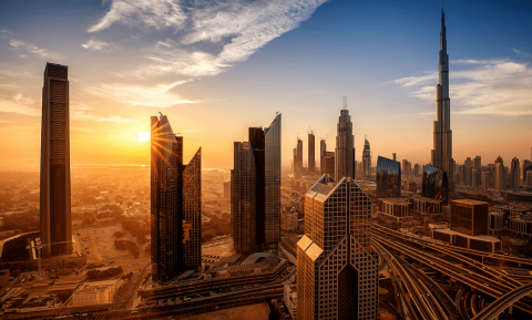 New UAE visa regulations for expats in Dubai